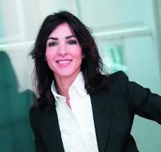 """Ana Aguado, administradora delegada de """"Friends of the Supergrid"""""""