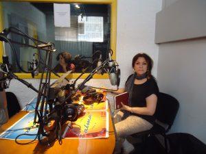 Elena Pérez