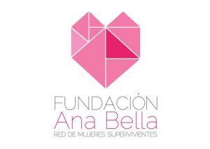 fundacion-anabella1