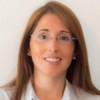 Dra. Beatriz Fagundo, especialista en Neuropsicología clínica