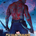 guardians-galaxy-poster-drax