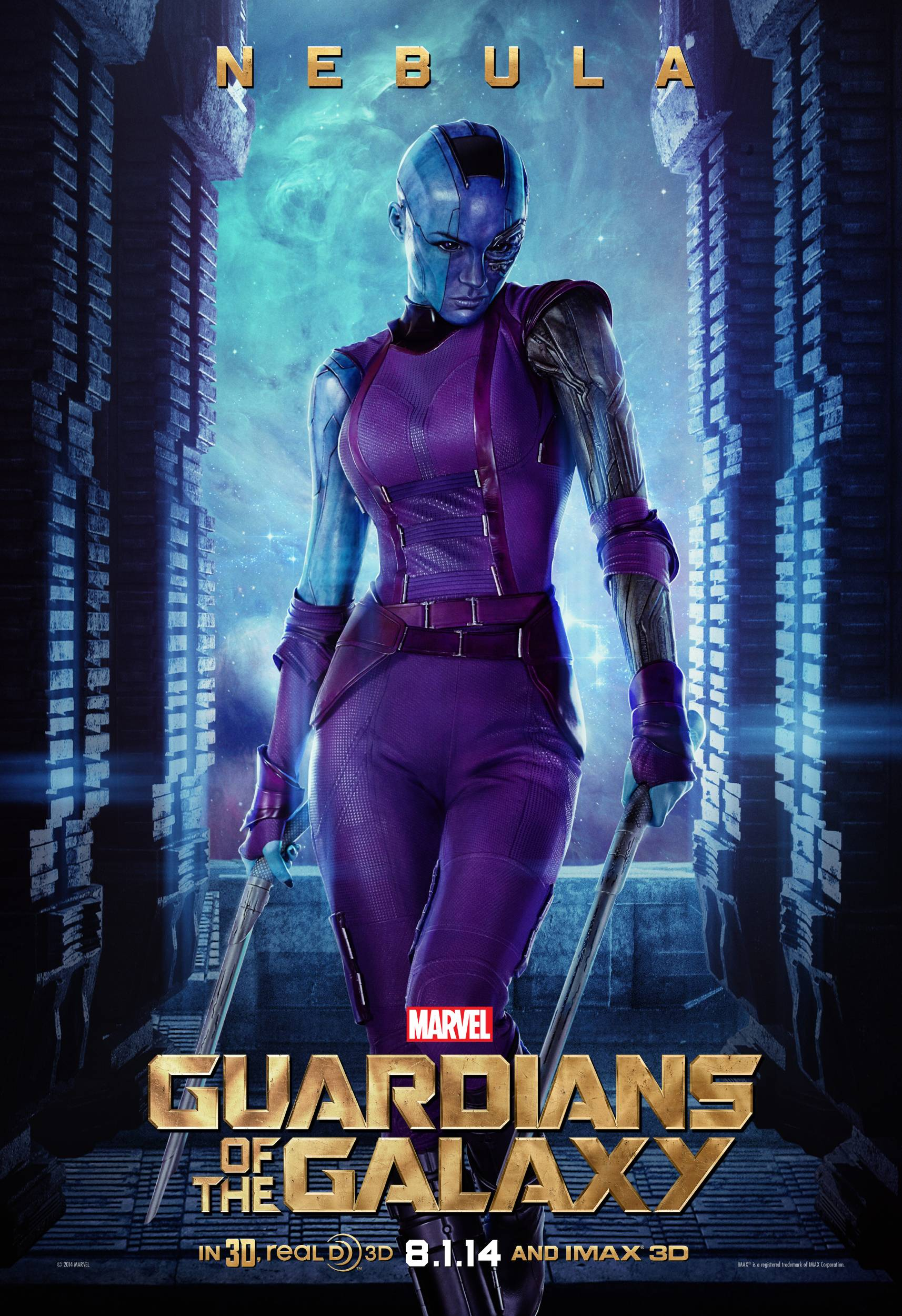 guardians-of-the-galaxy_character-poster_nebula