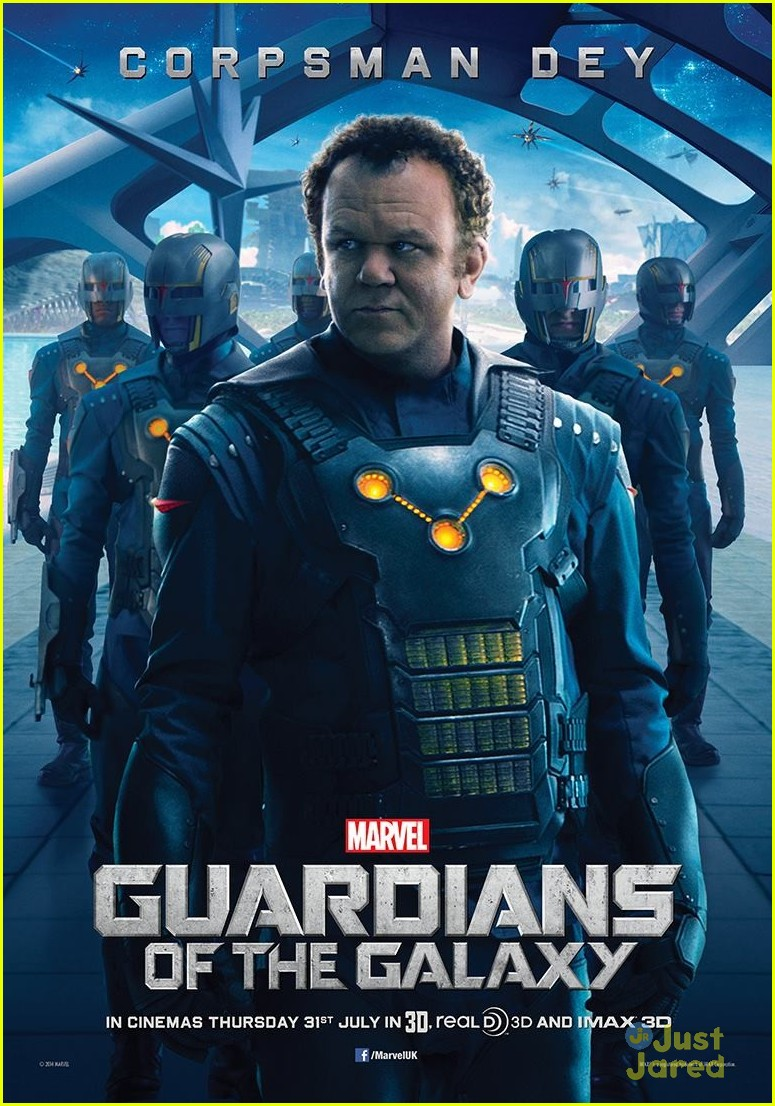 new-guardians-of-the-galaxy-character-posters-02