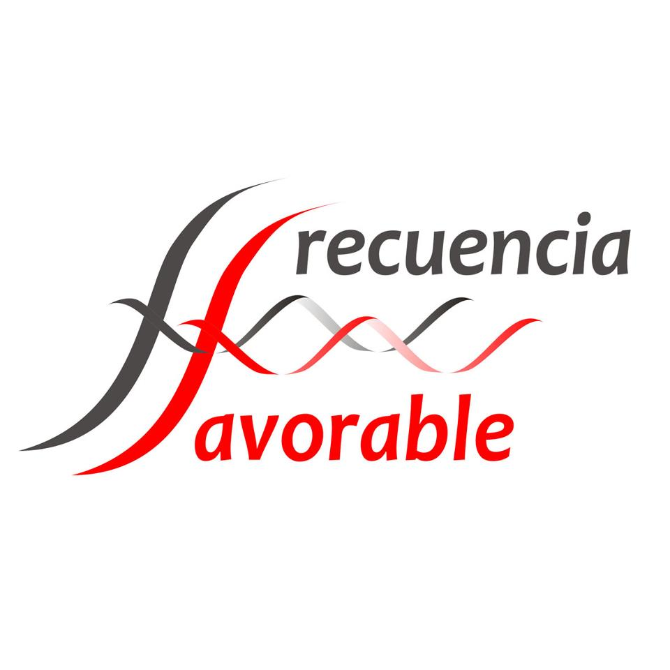 Frecuencia Favorable: Programa 8