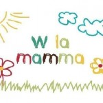 Mamme 1