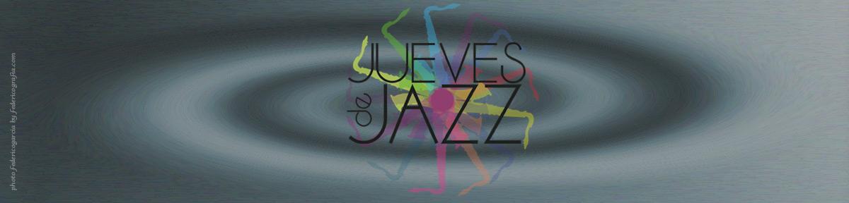Jueves de Jazz en Radio Alma Bruselas
