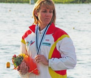 SilviaElvira