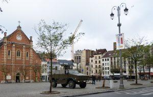 alerta 4 bruselas