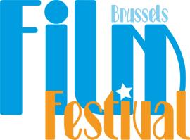 Brussels Film Festival