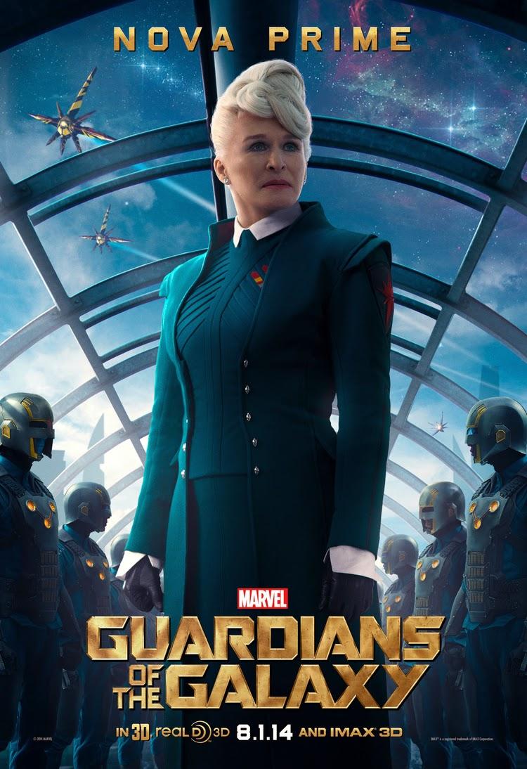 guardians-galaxy-nova-prime-poster