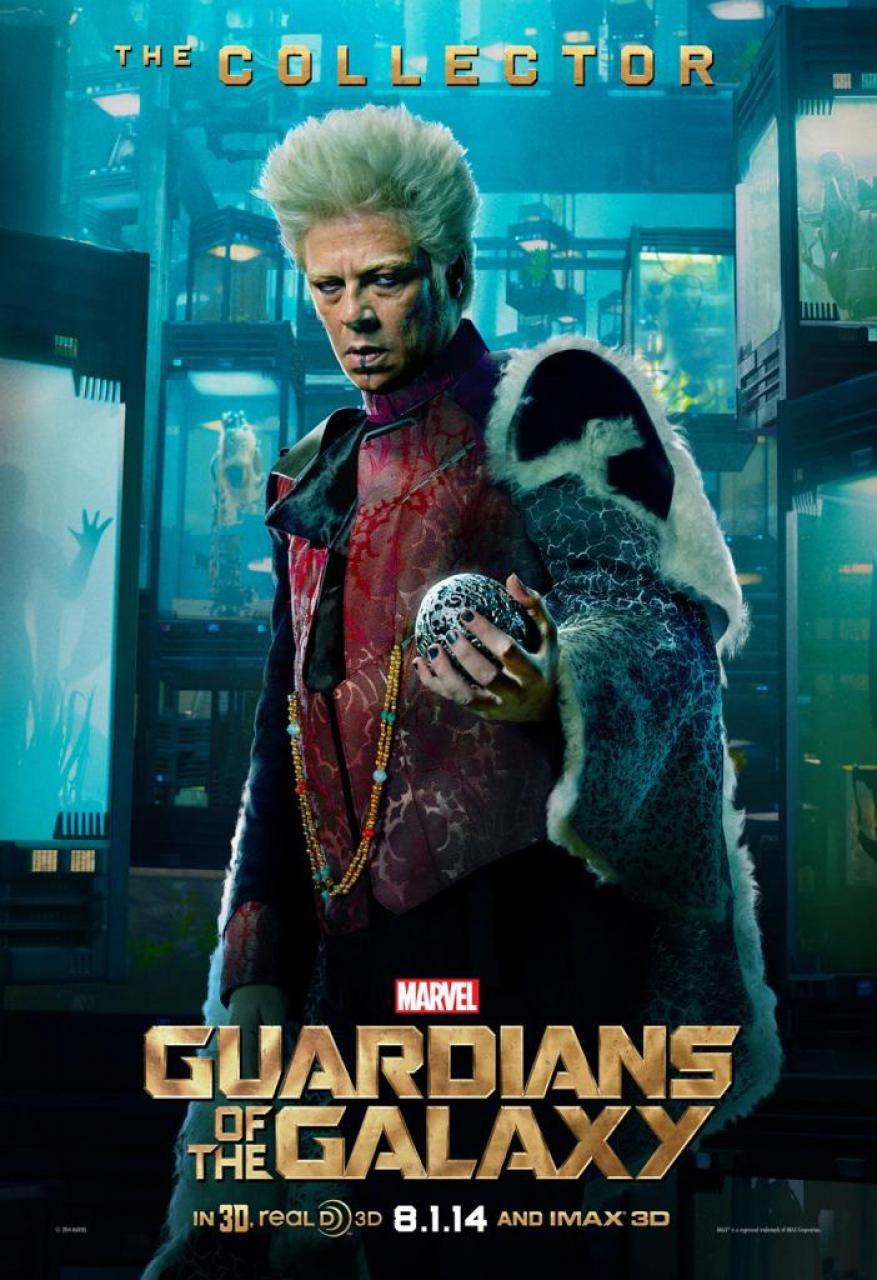 guardians-posters-4