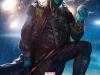 guardians-galaxy-yondu-poster-570x816
