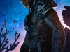 guardians-of-the-galaxy-character-posters-korath-hd