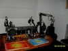 Le studio D.I.
