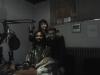 Margaux et Nicolas avec Sega de Niokko Bokk